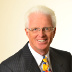Robert Howe, MBA, CCIM