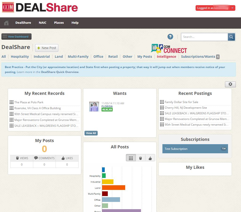 DealShare_Layout