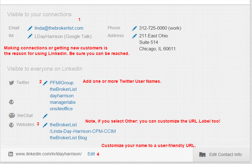 Linkedin_Contact_Menu