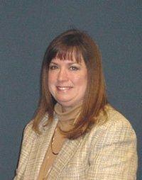 Lynn Richter