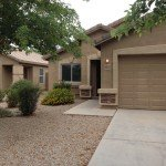 Vestis Group Brokers 106 Single Family Home Portfolio Sale For $16.8M