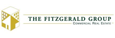 The Fitzgerald Group - Former Sears Refurbishment Center Sold