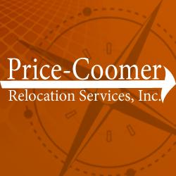 pricecoomer
