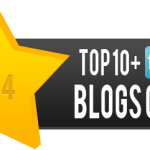 Top Ten tBL Blogs of 2014