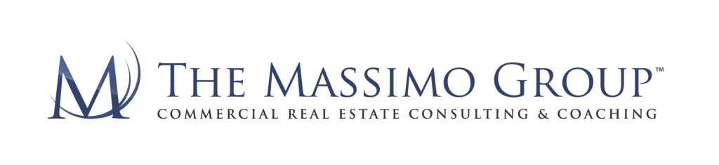 The Massimo Group