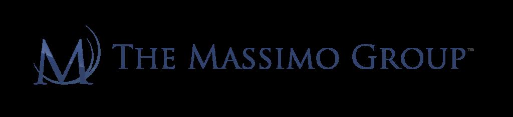 The Massimo Group