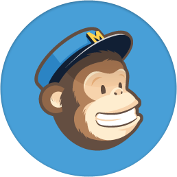 Promote your blog using Mailchimp