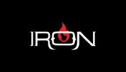 Restaurant Iron restaurant real estate