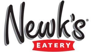 Newks restaurant real estate
