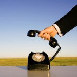how-to-develop-an-effective-script-for-telephone-prospecting