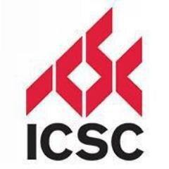 ICSC RECON 2015