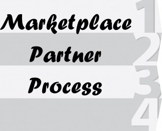 Marketplace Partner Process