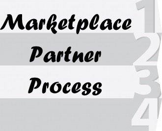 Marketplace Partner Process
