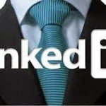 Linkedin for Commercial Real Estate Companies