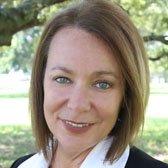 Lisa Sharp Business for Sale Broker