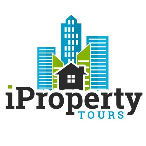 iProperty Tours