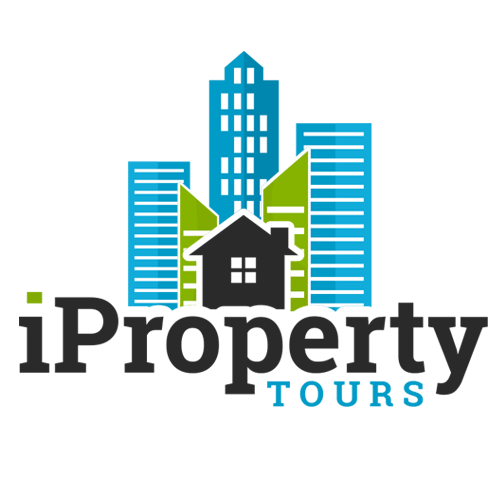 iproperty tours logo