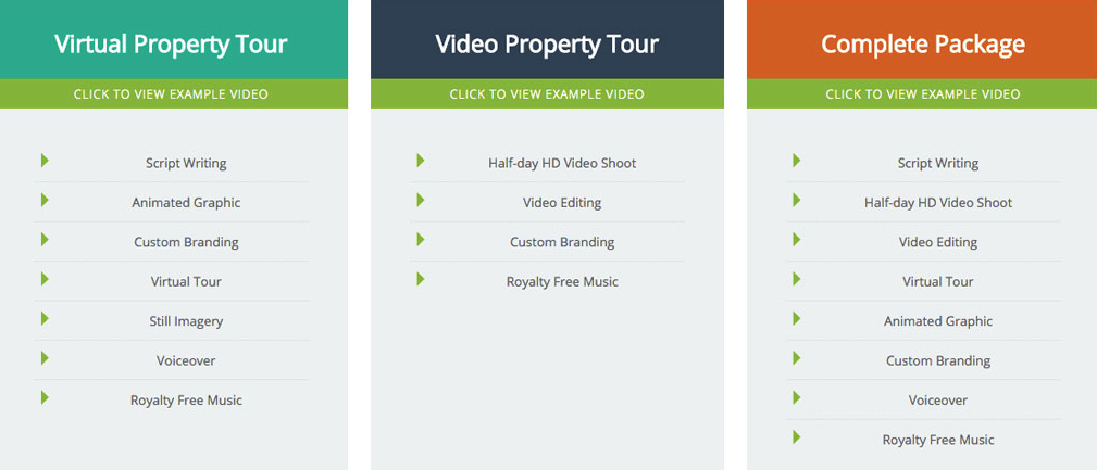 iproperty tours video infor photos new