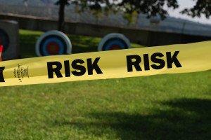 risky credit tenant