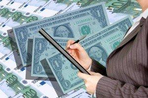 valuing a business plan