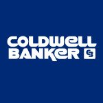 Coldwell-Banker logo