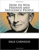 Dale+Carnegie