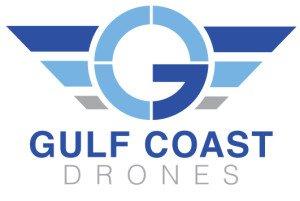 GulfCoastDrone_Business Card