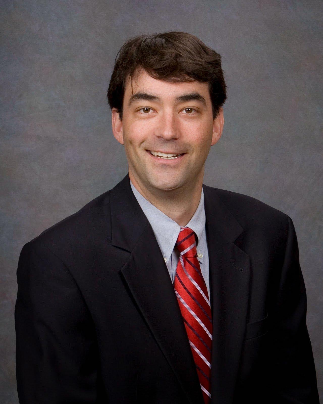 Hunter Johnson - Block Real Estate Services, LLC