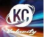 KC+Velocity