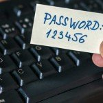choosing-a-safe-password