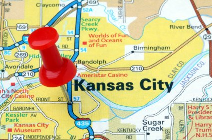kansas+city_map