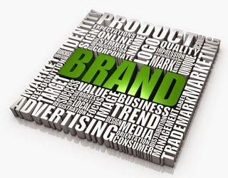Brand+Image