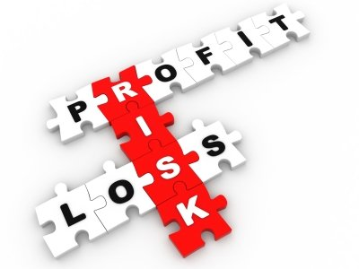 Commercial Real Estate Investing Risk