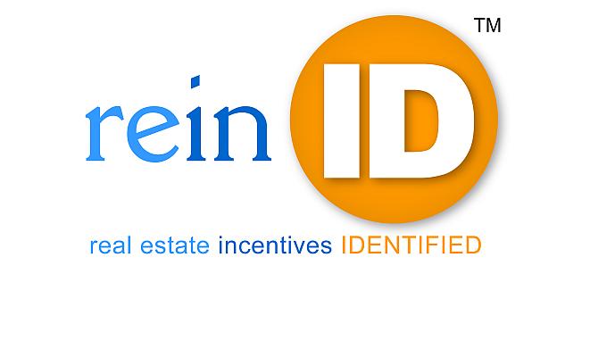 ReinID Logo