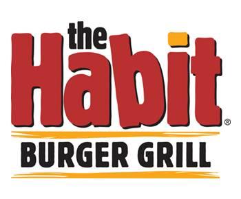The Habit Burger Grill - Hesperia, CA