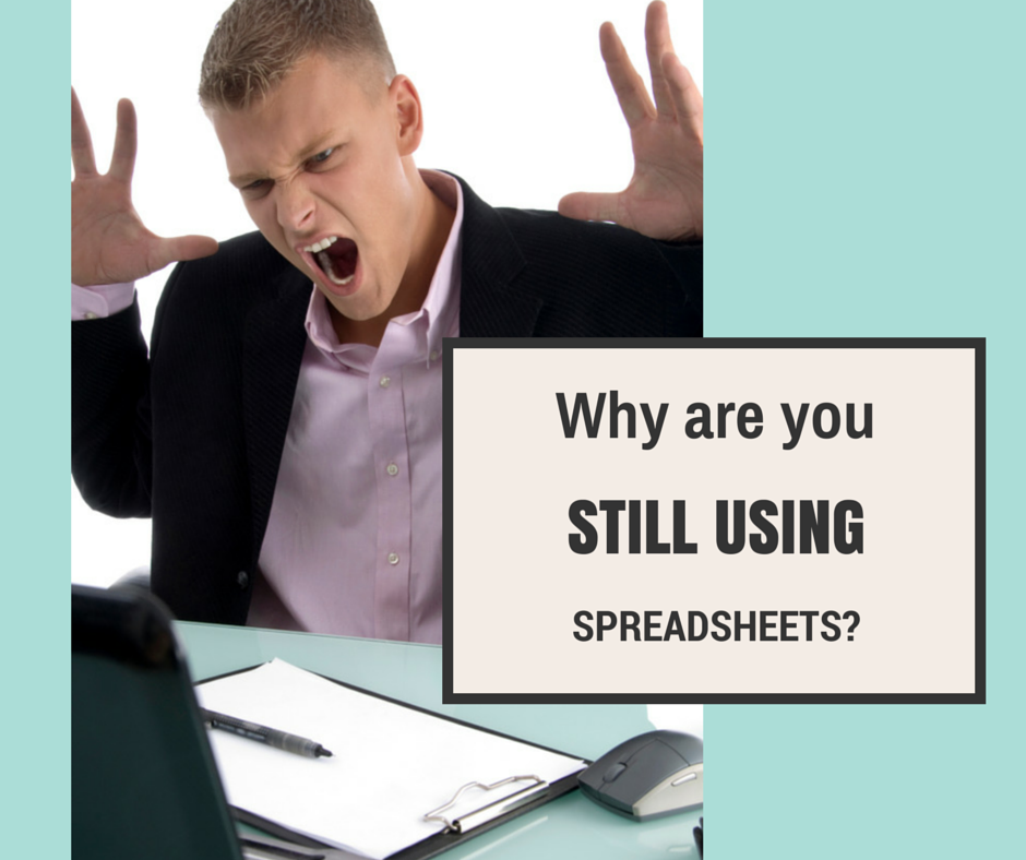 Why-are-you-still-using-spreadsheets