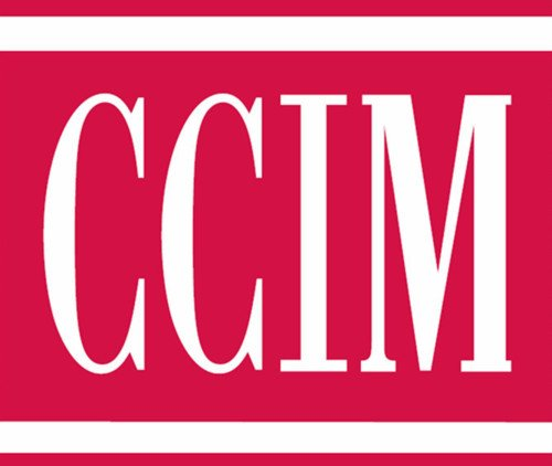 Getting the CCIM designation is a valuable accomplishment