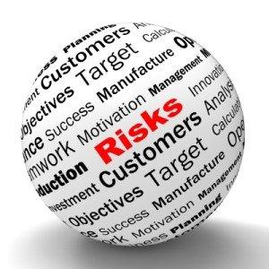 Managing Risk for Commercial Real Estate
