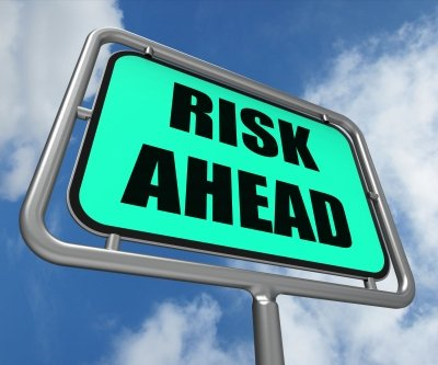 Managing Risk for Commercial Real Estate Investing