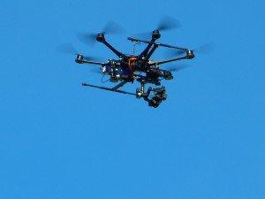 air-monitoring-211124_1280