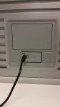 USB-Cubicle-4