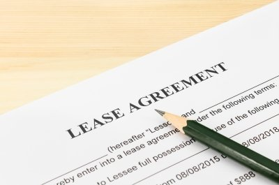 Your lease is expiring soon. Now What?