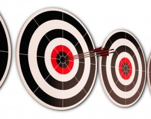 How to Prepare for your first visit with an acquisition target