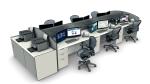 Trade Desk-2