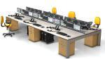 Trade-Desk-3
