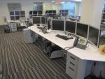 Trade-Desk-4