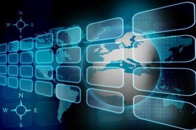 10 Reasons Why You Need Dominating Digital Presence.