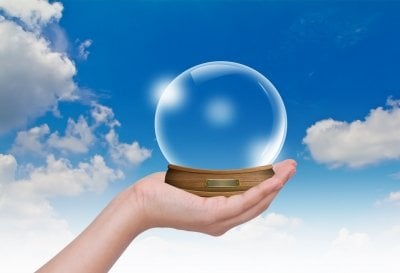 What will your cre brokerage look like in the future