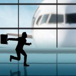 10 Business Travel Tips for Commercial Real Estate Professionals