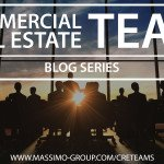 2 Forms of CRE Teams – Which one is best for you?
